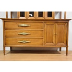 Image of Sophisticate by Tomlinson Hutched Credenza
