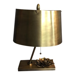 Arteriors Corsage Table Lamp