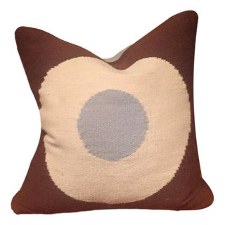 Jonathan Adler Lucky Strike Pillow