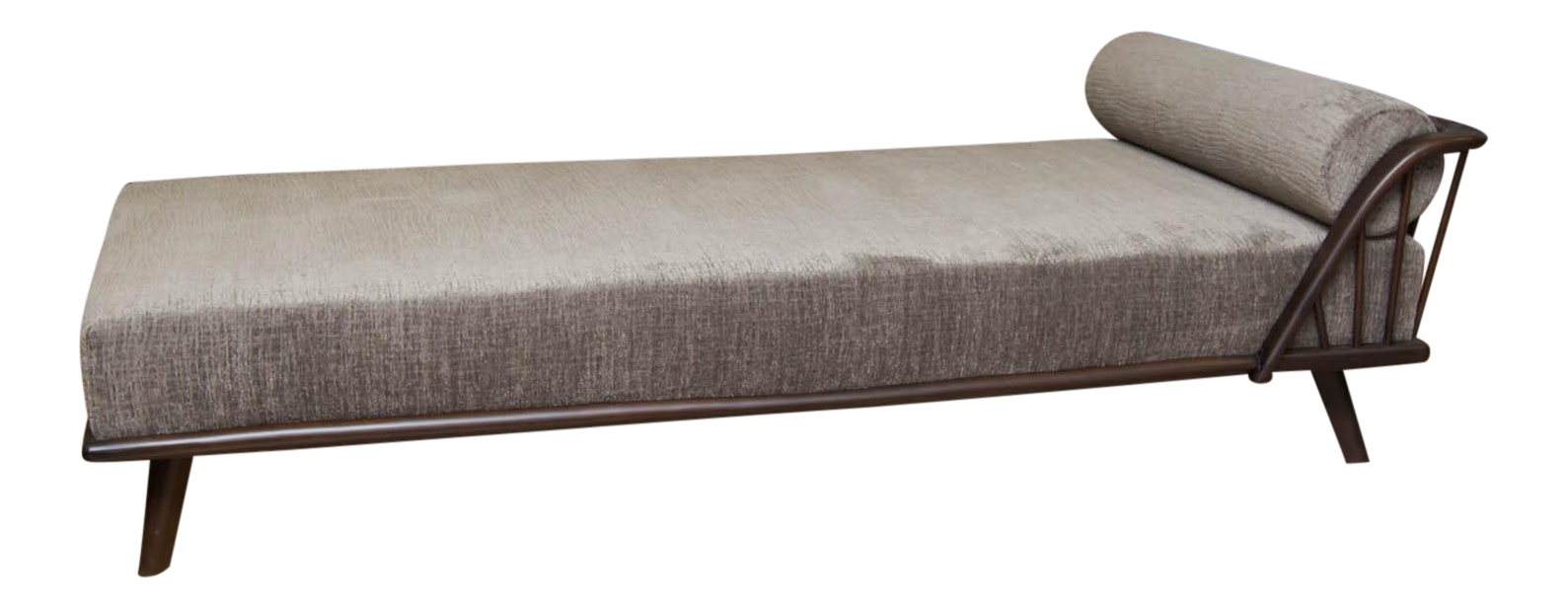 midcentury modern daybed - Modern Daybed