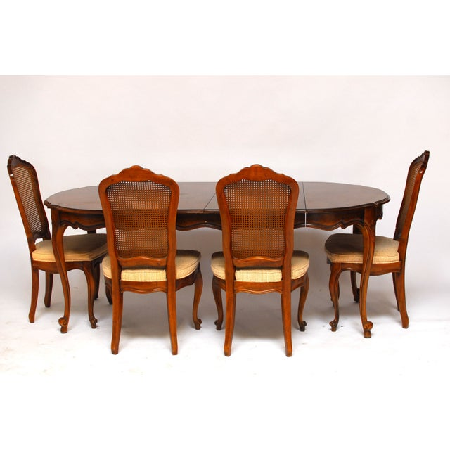 danish folding dining table 2 high end furniture hutch dining room