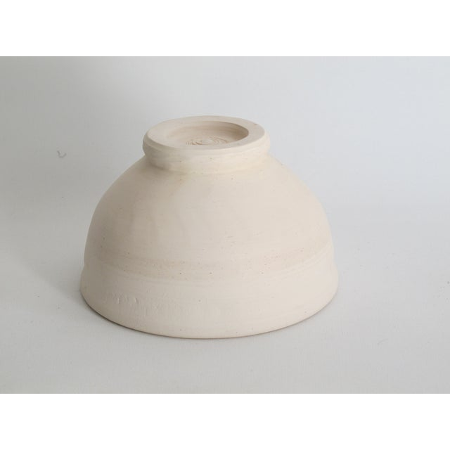 Bisque Bowl - Image 4 of 6