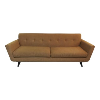 Thrive Furniture Nixon Sofa