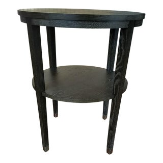 Arteriors Home Gentry Side Table