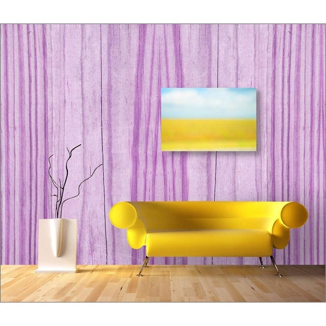 GardenWalls Sandalwood Collection - Lavender - Image 2 of 5