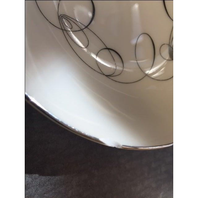 MIETO Japan Mid-Century 85-Piece Dish Set - Image 7 of 10