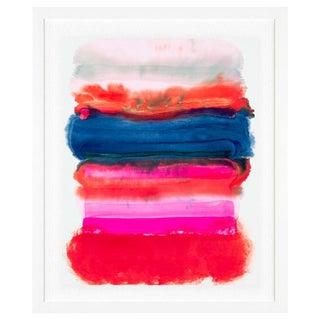 """Kristi Kohut """"Be Bright"""" Fine Art Print"""