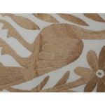 Image of Traditional Otomi Table Runner