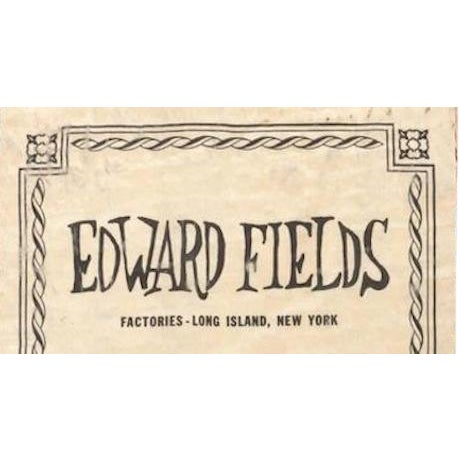 Image of Edward Fields Sculpted Wool Area Rug - 5′8″ × 8′9″