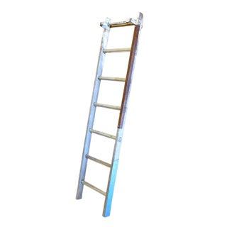 Vintage Ladder II