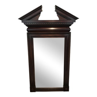 Ralph Lauren Home Bel Air Mirror