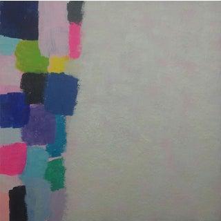 "Susie Kate ""Happy Place"" Original Painting"