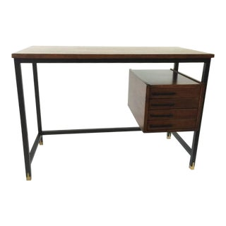 Mid-Century Modernist Desk