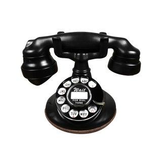 1920s Western Electric Model 102 Refurbished Working Telephone