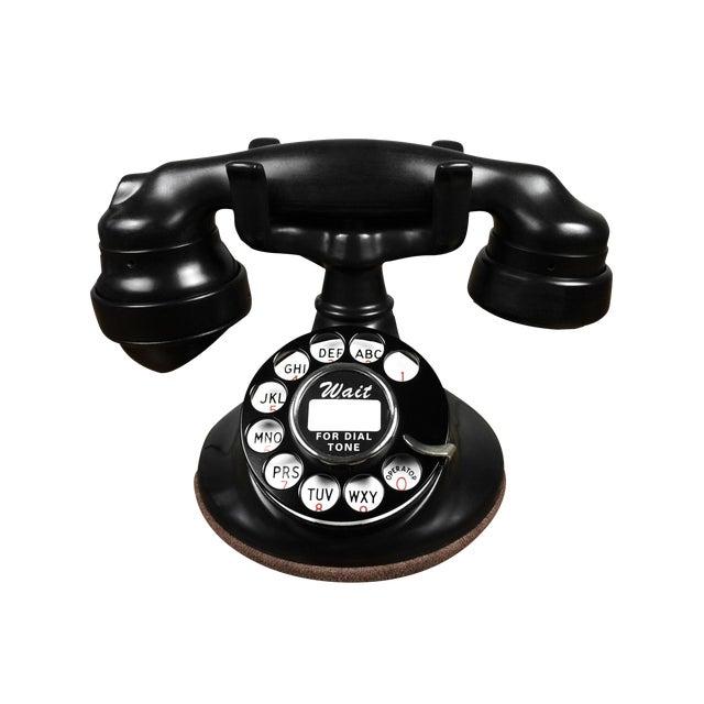 1920s Western Electric Model 102 Refurbished Working Telephone - Image 1 of 4