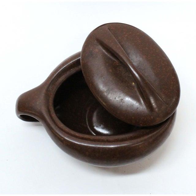 Ben Seibel for Roseville Raymor Tableware - Image 8 of 10