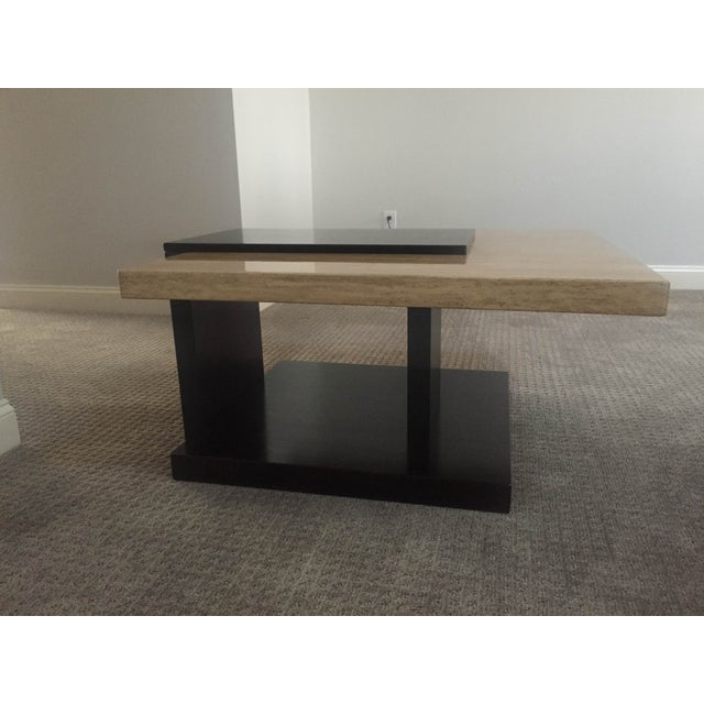 Signature Design Coffee Table by Ashley Furniture - Image 5 of 5