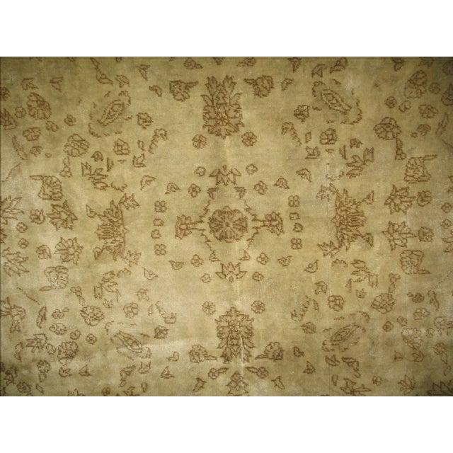 Turkish Sivas Carpet - 8' x 11'6' - Image 3 of 4