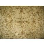 Image of Turkish Sivas Carpet - 8' x 11'6'