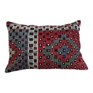 Jijime Kilim Large Pillowcase