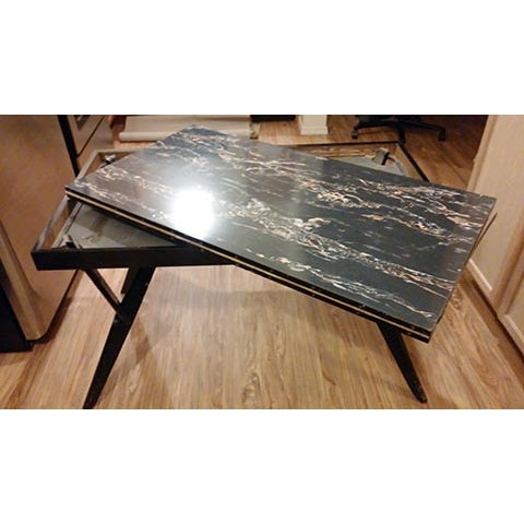 Image of Castro Convertible Coffee/Dining Table