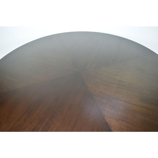 Kenya Dining Table by Axis - Image 4 of 8
