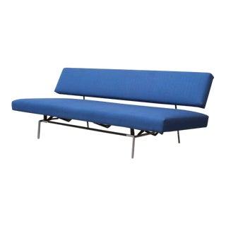 Martin Visser BR02 Sleeper Sofa for 'T Spectrum