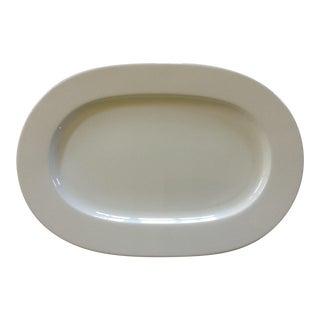 Villeroy & Boch 'Royal' Serving Platter