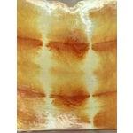 Image of Kevin O'Brien Ombre Velvet Pillow