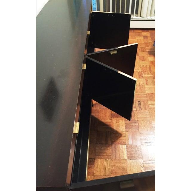 Image of Harvey Probber 4-Door Dresser