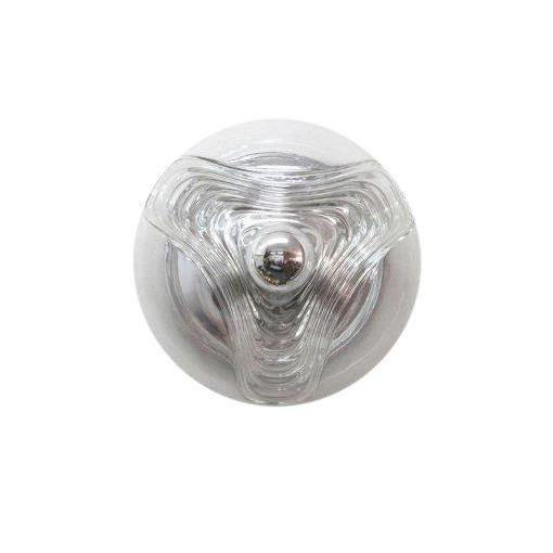 Peill & Putzler Flush Mount Light - Image 1 of 10