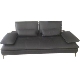 Roche Bobois Scenario 3-Seat Sofa