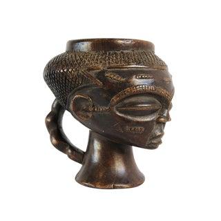 Original Kuba Cup