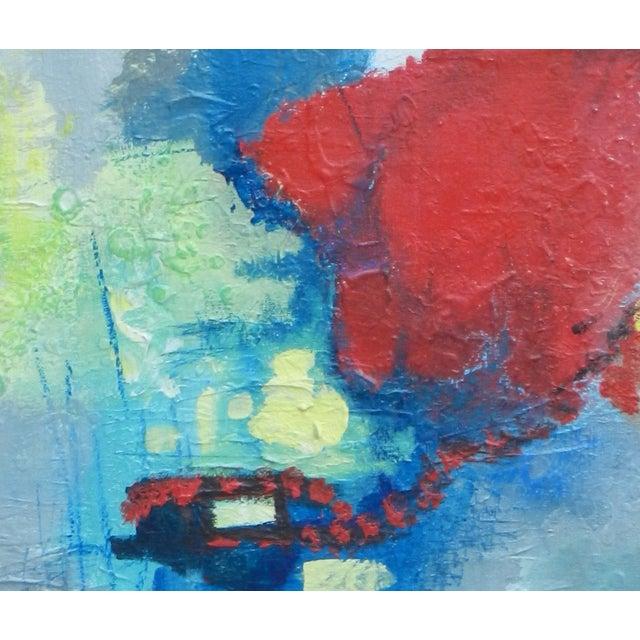 It's a Twista' Original Painting - Image 2 of 4