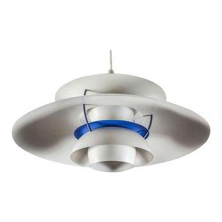 Poul Henningsen PH5 Suspension Light