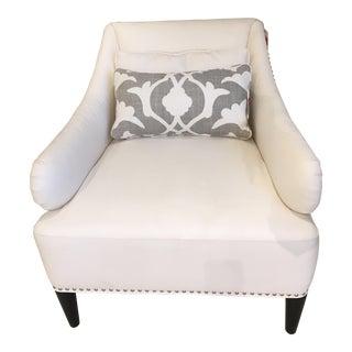Baker Furniture Avenue Chair