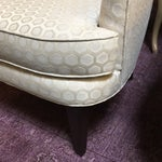 Image of Jonathan Adler Prescott Chairs - A Pair