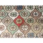 "Image of Bellwether Rugs Vintage Turkish Zeki Muren Rug - 5'9""x7'5"""