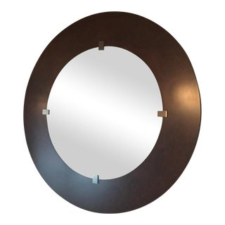 Pace Collection Mirror