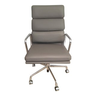 Herman Miller Executive Eames Chair