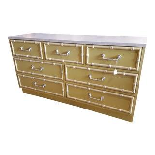 Used Broyhill Furniture Favorites Chairish