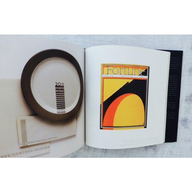 American Modern, Design Book 1925-1940 - Image 6 of 11