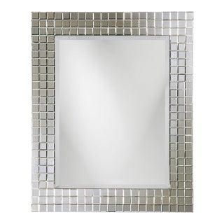 Michael II Wall Mirror