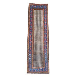 Khamseh Woven Rug