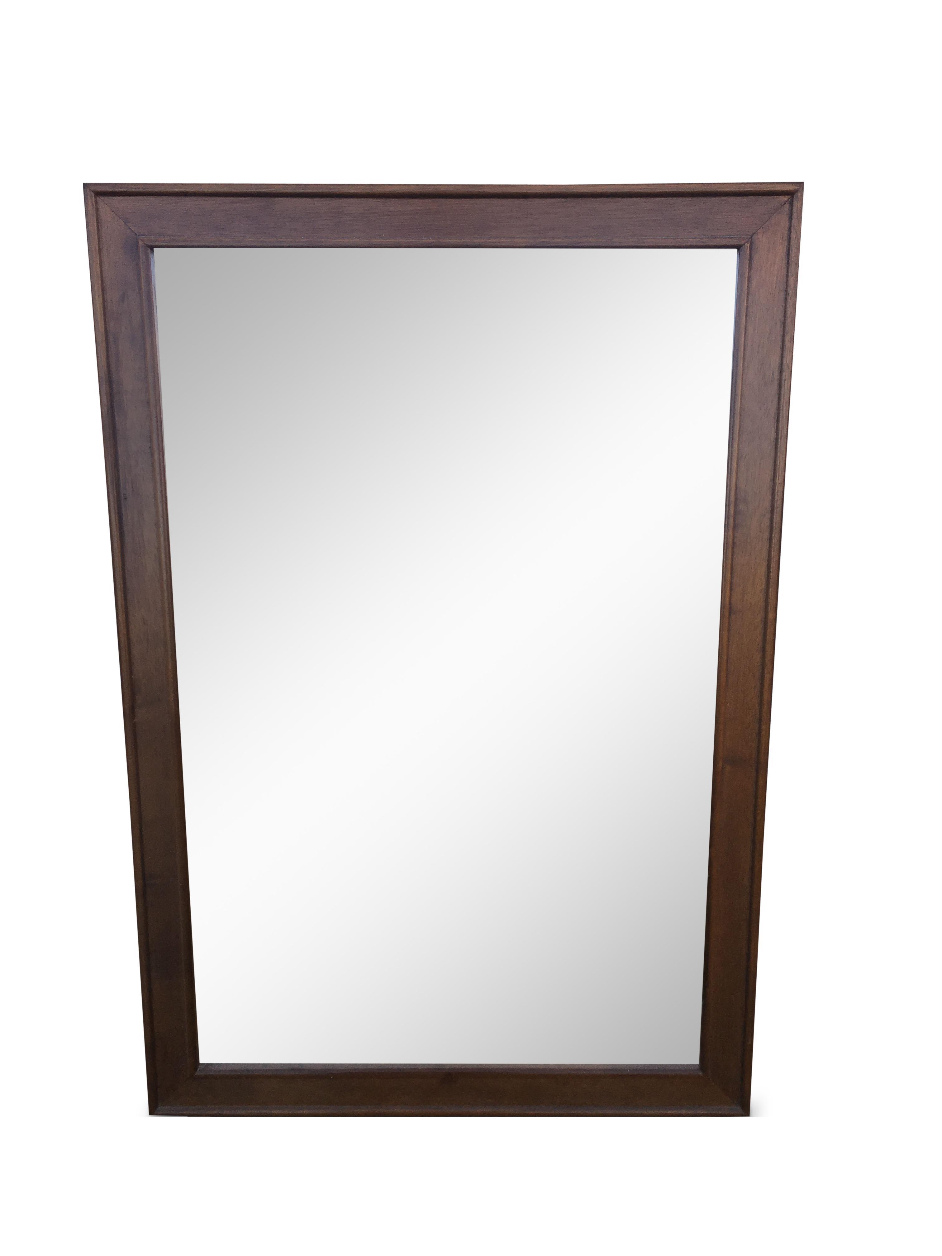 lane furniture company mirror