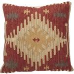 Image of Killiam Floor Pillow