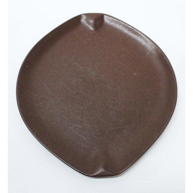 Ben Seibel for Roseville Raymor Tableware - Image 9 of 10