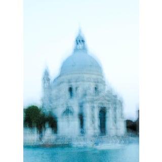 Basilica Salute Photography