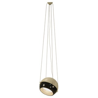 Beautiful Pendant Lamp by Kristian Gullischen for Valaistustyo