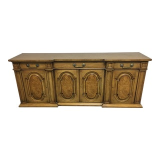Karges Furniture Company French Provincial Sideboard